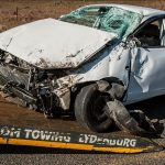 7 Key Steps to Take After a Car Accident in Los Angeles