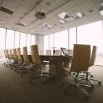 Finding a Commercial Space for Your Business Online