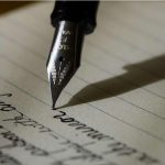 Tips on How to Get Fresh Ideas for Your College Essay