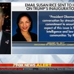 "DiGenova:  ""When Is Barack Obama Going to be Interviewed…"""