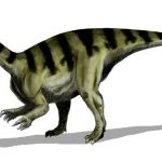 Trump to Blame for Dinosaur Extinction in the Mesozoic Period (RR)