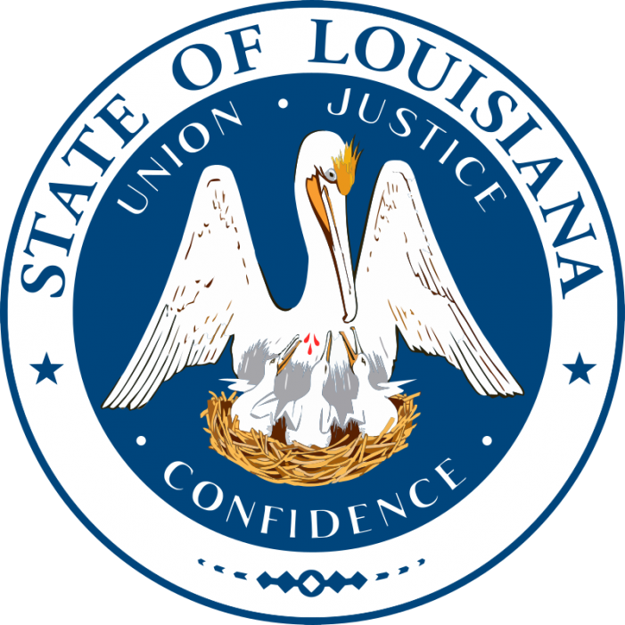 Republicans Have a Great Opportunity in Louisiana