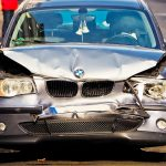 What to Do in Case of Vehicular Accidents