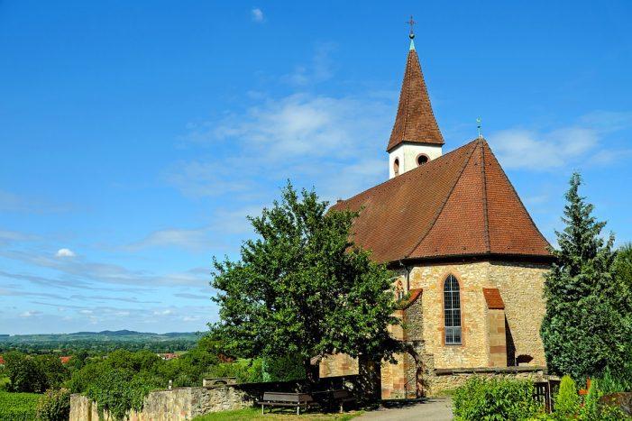 Bishop Dunkin's Latest Sermon (RR)
