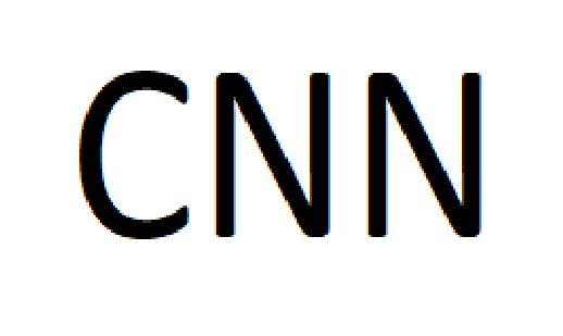 Does CNN–Finally–Need to Have its Broadcast License Suspended or Pulled?