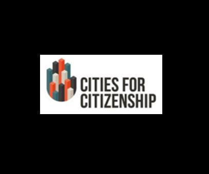 Mayor Ganim Announces Bridgeport to Join Cities for Citizenship