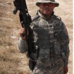 U.S. Army Veteran Shares Painful Experiences of Military Racism, Part 33
