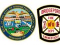 """Liver Donor Named """"Firefighter of the Year"""" at Annual September 11th Memorial & Awards Ceremony"""