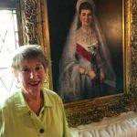 Barbara Green Interview: Anastasia Romanov, Mike Tyson, Froebel/Waldorf Education & More