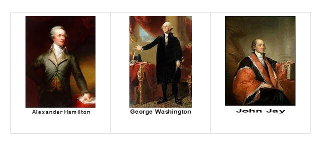 Constitution Day – 17 Sep 2019: A Lesson from History. Is Being a Born Citizen of the United States Sufficient Citizenship Status to be President?