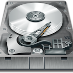 Tips to Help Protect Your Hard Drive from Damage
