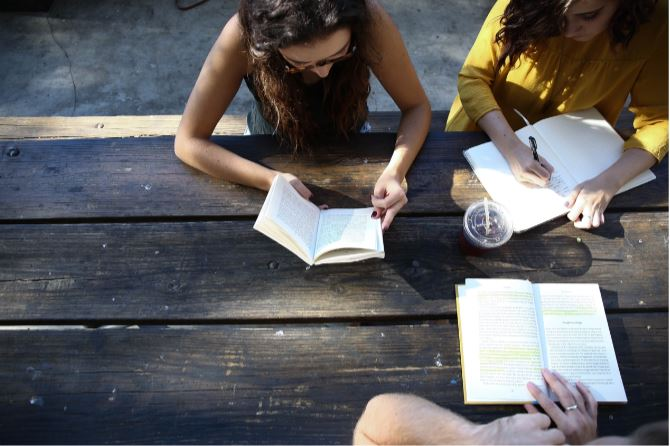 What Makes Students Cheat, and is it Entirely their Fault?