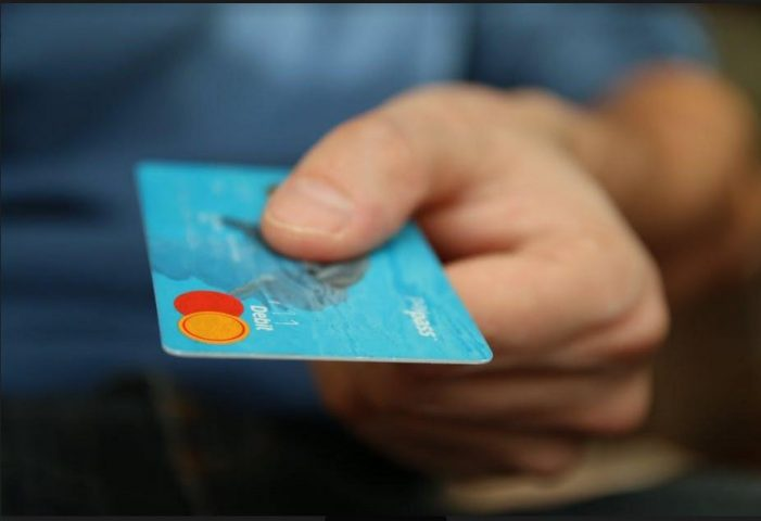 What Is an Unsecured Credit Card: A Guide on What You Should Know