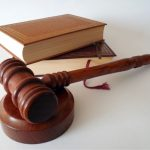 How to Find the Right Wrongful Death Attorney