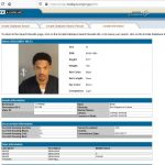"""Tennessee:  Shelby County Inmate Says He is """"Thorn in Side"""" of Judicial System"""