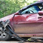 Don't Underestimate the Injuries You Sustain in a Car Crash!