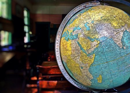 globe-classroom-450x321.jpg