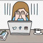 How Can a Social Media Addiction Lead to a Divorce