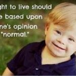 Pennsylvania Governor Signs Death Sentence for Unborn Babies Diagnosed with DownSyndrome