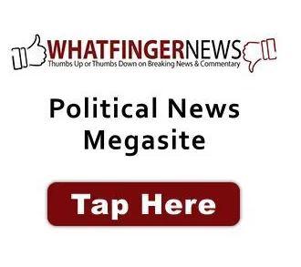 Whatfinger-graphic