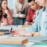 7 Professional Tips for Improving Your College Essay Writing Skills