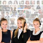 Should You Outsource Your Business' Customer Service?
