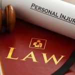 3 First Steps You Should Take When Hiring a Personal Injury Lawyer