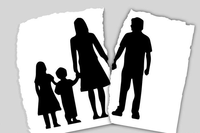 Pointers for Preparing for Custody Battles