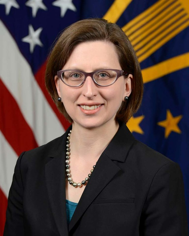 Part 2: Defense Secretary Laura Cooper Committed Perjury During Impeachment Testimony