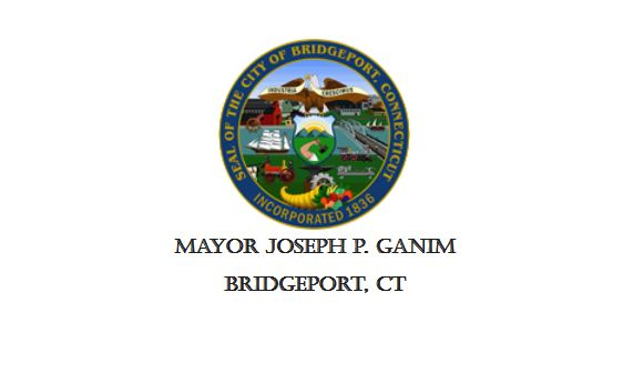 Mayor Ganim Requests City of Bridgeport Leaders and Residents of all Faiths to Join in Prayer