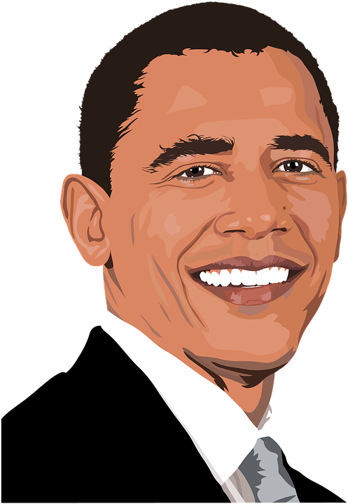 Mr. Justice Obama?