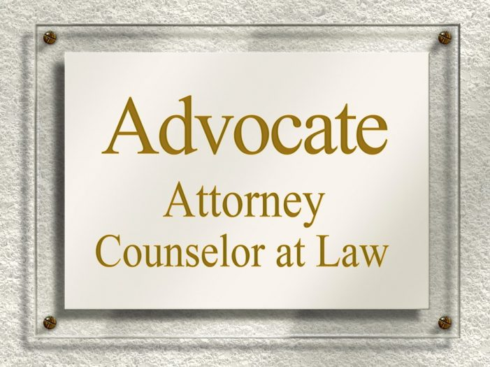 5 Things to Look for in a Family Lawyer