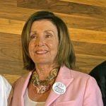 Nutty Nancy Pelosi Shows Her Hatred of America Again
