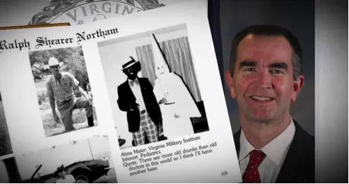 State Senator Warns Virginia Governor Intends to Arrest Patriots as Domestic Terrorists