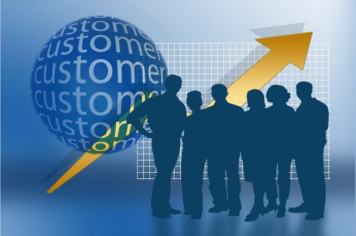 A Business's Guide to Customer Retention and Loyalty