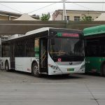 Do 'Green' Buses Pass the Performance Test?