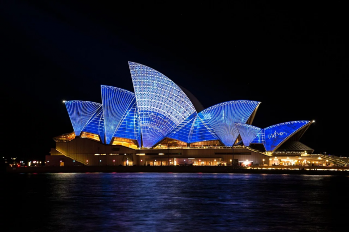 The Best Places To Live In Australia