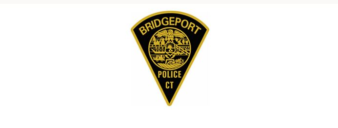 City of Bridgeport to Recognize Police Officers Who Rescued Victims in Traumatic Incidents