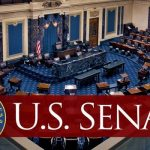 Senate Session Opens Tuesday Morning