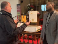 City of Bridgeport to Offer Free Emergency Preparedness Instructions for Places of Worship