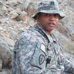 U.S. Army Veteran Shares Painful Experiences of Military Racism, Part 40
