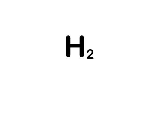 Hydrogen Hype