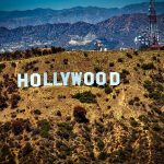 Zorkophsky Analysis of the Hollywood Nuts (RR)