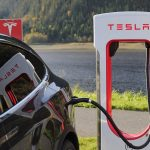 The Mad Rush to Electric Vehicles