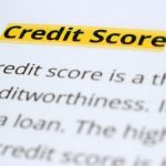 4 Golden Rules Follow to Improve Your Credit Score