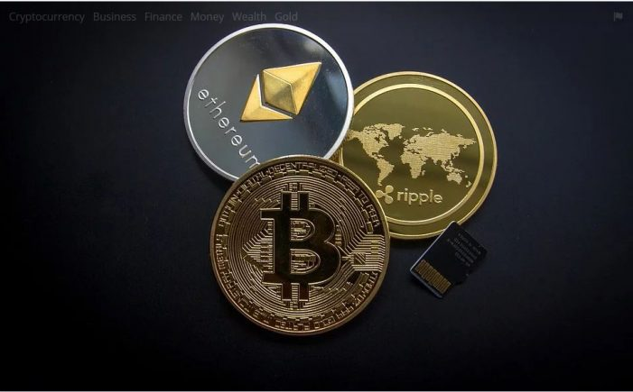 How to Sell Cryptocurrency:  Overview of the Most Popular Trading Platforms