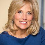 What Is Wrong with Biden––Jill Biden, That Is?