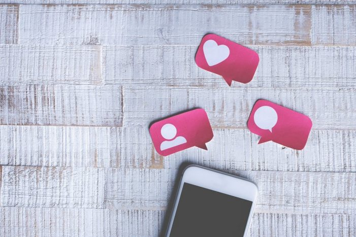 How to Harness the Power of Social Media Features