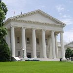 """Virginia's """"Clean Economy Act"""" Will Have Dirty Results"""