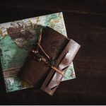 How a Virtual Office Helps with Traveling